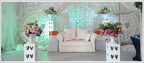 services-decoration
